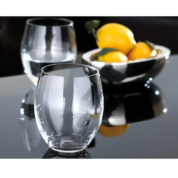 Fink Living Wasserglas Salvador - Ambiente