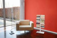 Bücherregal Booksbaum Stand 1 - 90,5 cm