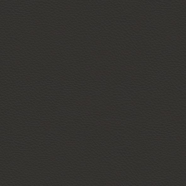 Softleder 977 Piombo