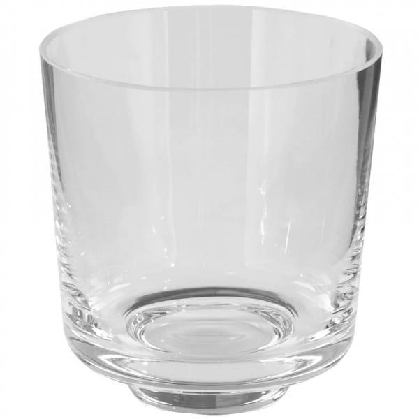 Glas Rialzo - konisch
