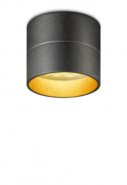 LED Deckenleuchte Tudor S
