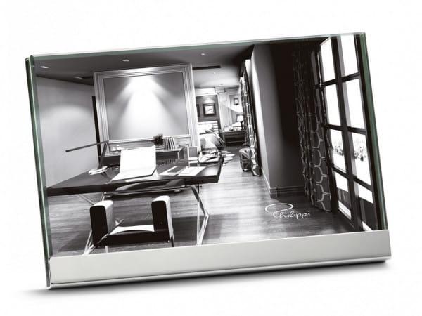 Bilderrahmen Room