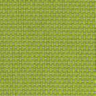 300/12 Grün