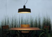 marset Soho 57 IP44 LED Außenambiente 3