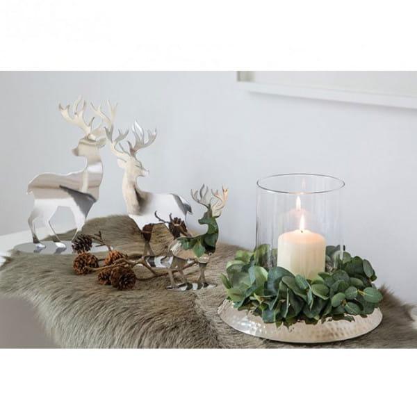 fink_jasper_weihnachten