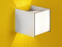 Wandleuchte Box