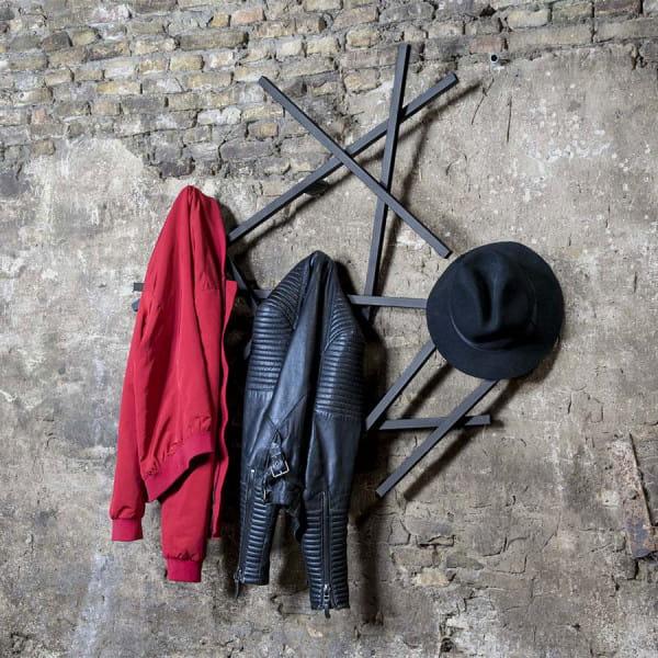 Garderobe Matches XS