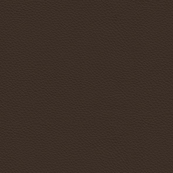 Softleder 946 Marrone