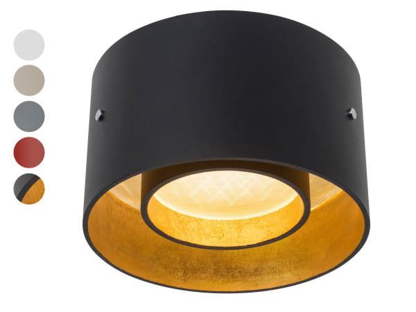 Deckenleuchte LED Trofeo