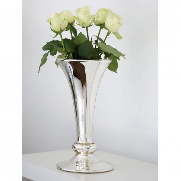 Fink Living Vase Sizilia - Ambiente