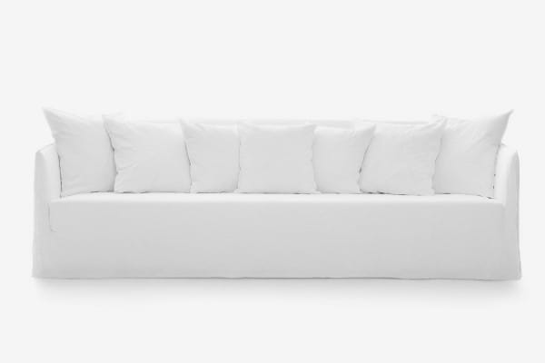 Sofa Ghost 14