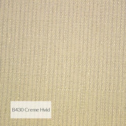 Sika Design Originals Stuhl Rossini - Kissen Harvest White