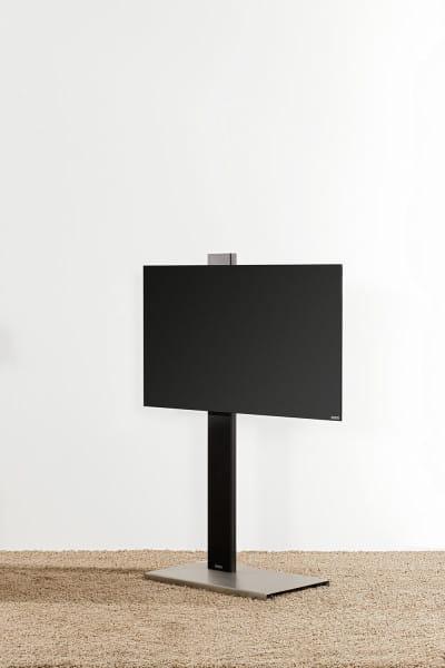 TV-Halter Column art118-S