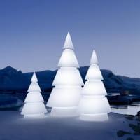 LED Weihnachtsbaum Forest- Nano