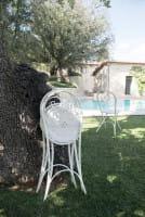 emu Outdoor Kollektion Pigalle - Ambiente Beispiel 3