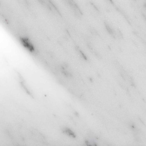 BC - Weiß Carrara