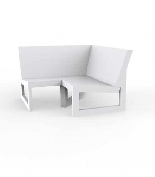 Outdoor Sofa-/ Eck-Element Frame