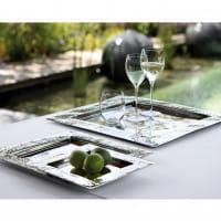 Fink Living Wasserglas Salvador - Ambiente, Outdoor
