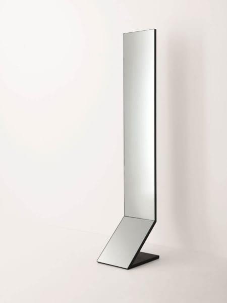 Stand-Spiegel Zed