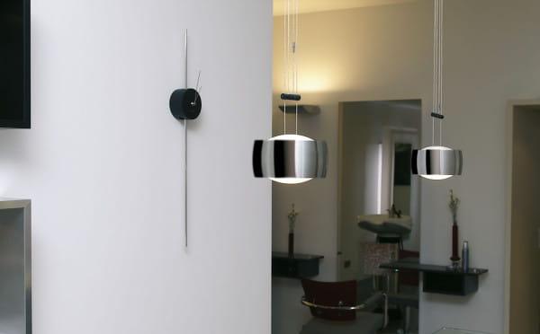 LED Pendelleuchte Grace LED (3-flammig)