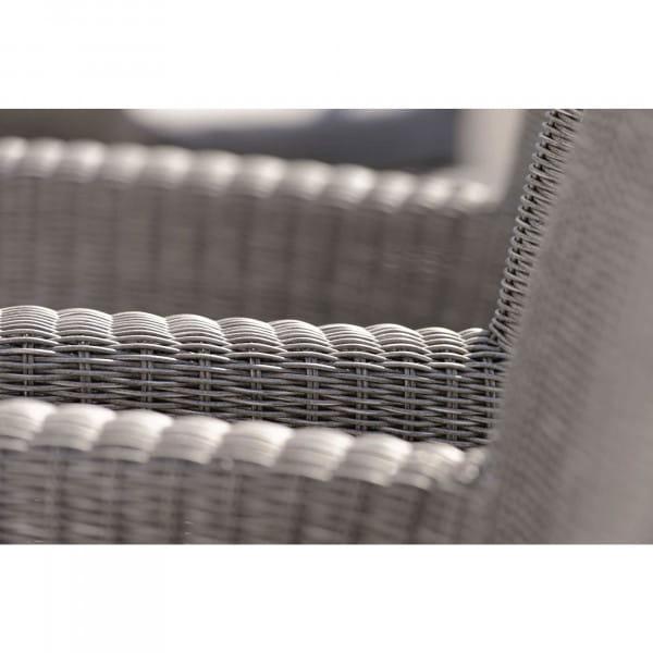 Stern Loungesessel Sortino - Detail