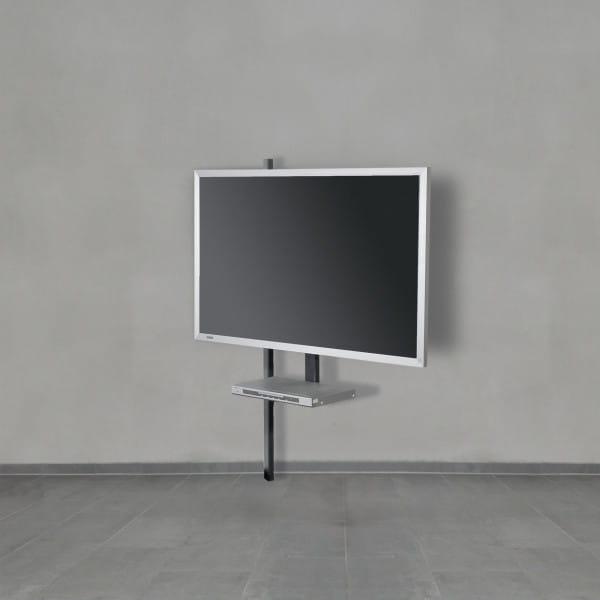 TV-Halter Solution art121