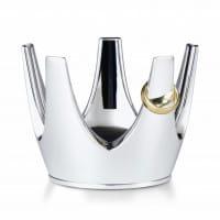 Philippi Schmuckhalter Crown