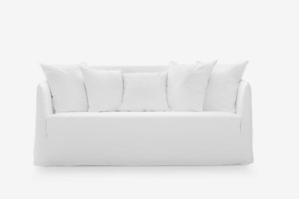 Lounge-Sofa Ghost 10