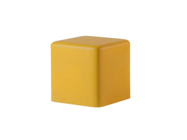 Sitzhocker Cubo