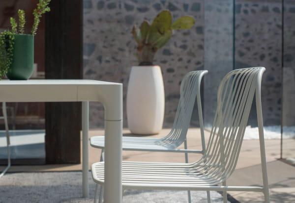 emu Outdoor Kollektion Riviera - Ambiente Beispiel 4