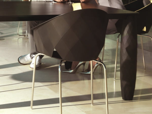 Tisch Vases - 210 x 100 cm