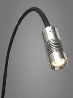 LED Stehleuchte A Little Bit