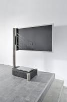 TV-Halter Individual art110