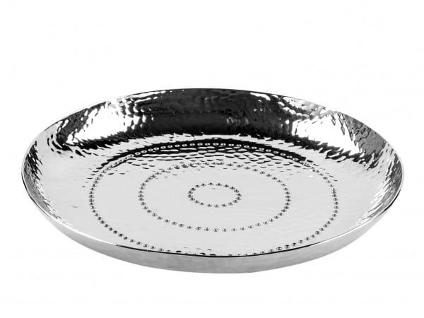 Fink Living Tablett Meseta - 30 cm Durchmesser