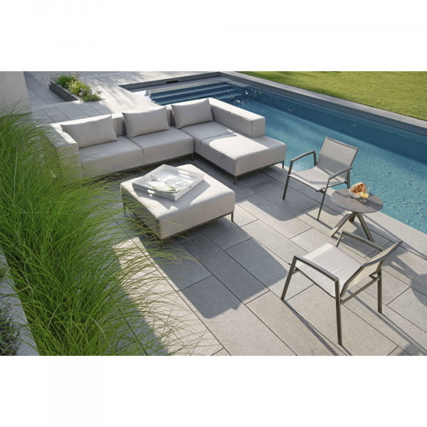 Stern Loungesessel New Top - Ambiente
