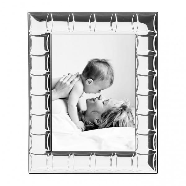 Fink Living Bilderrahmen Dana - 10 x 15 cm