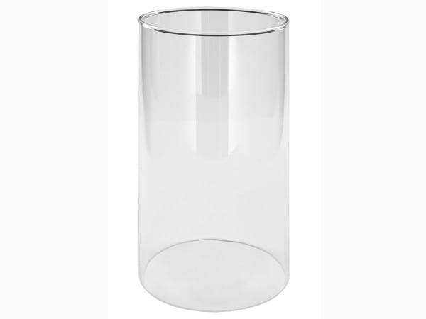 Fink Living Glasaufsatz Wave - 5 cm breit