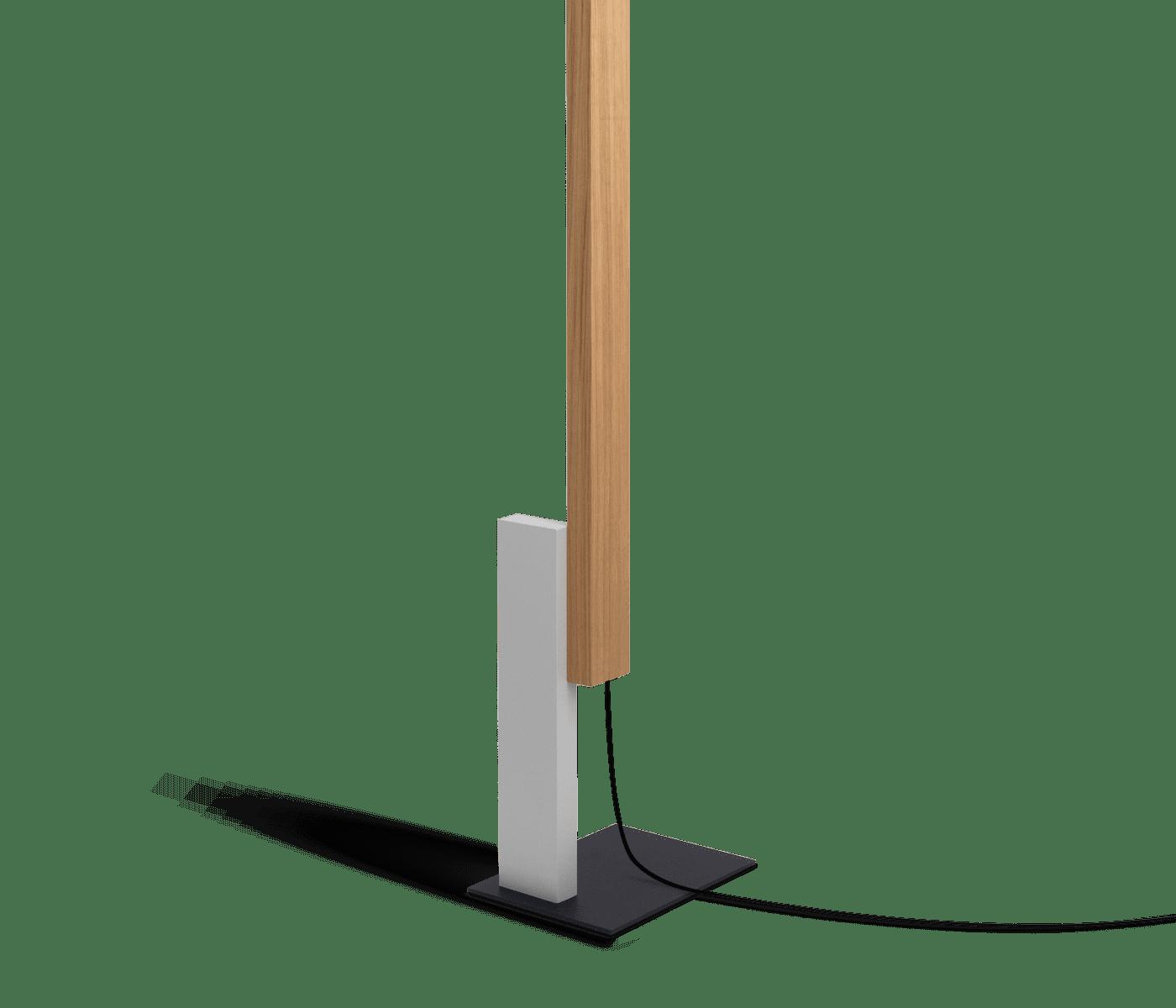 Eiche-Weiß (RAL 9002)