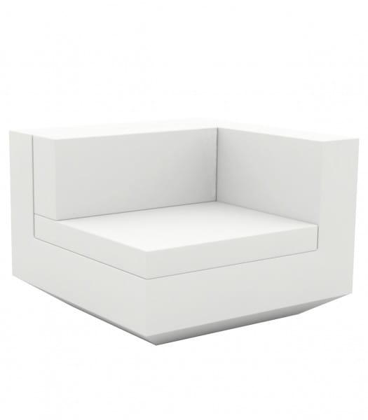 Vela Sofa-Element - links