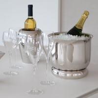 Fink Living Champagnerkühler Kent - Ambiente