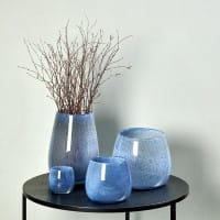 Windlicht Vase Porano von Lambert Sky