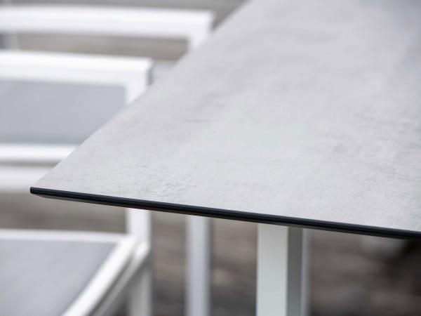 Kufentisch - 160 x 90 cm