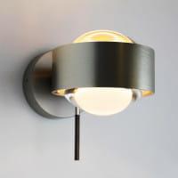 Wandleuchte Puk Wall Plus LED