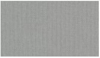 Silvertex 4001 - Stahl