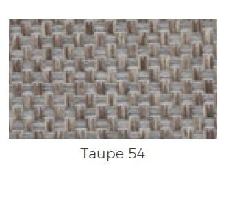 Crevin 54 - Taupe