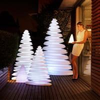Design LED Weihnachtsbaum Chrismy