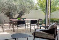 emu Outdoor Kollektion Terramare - Ambiente Beispiel 4