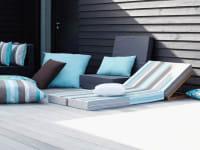 Gästematratze Somnia Design