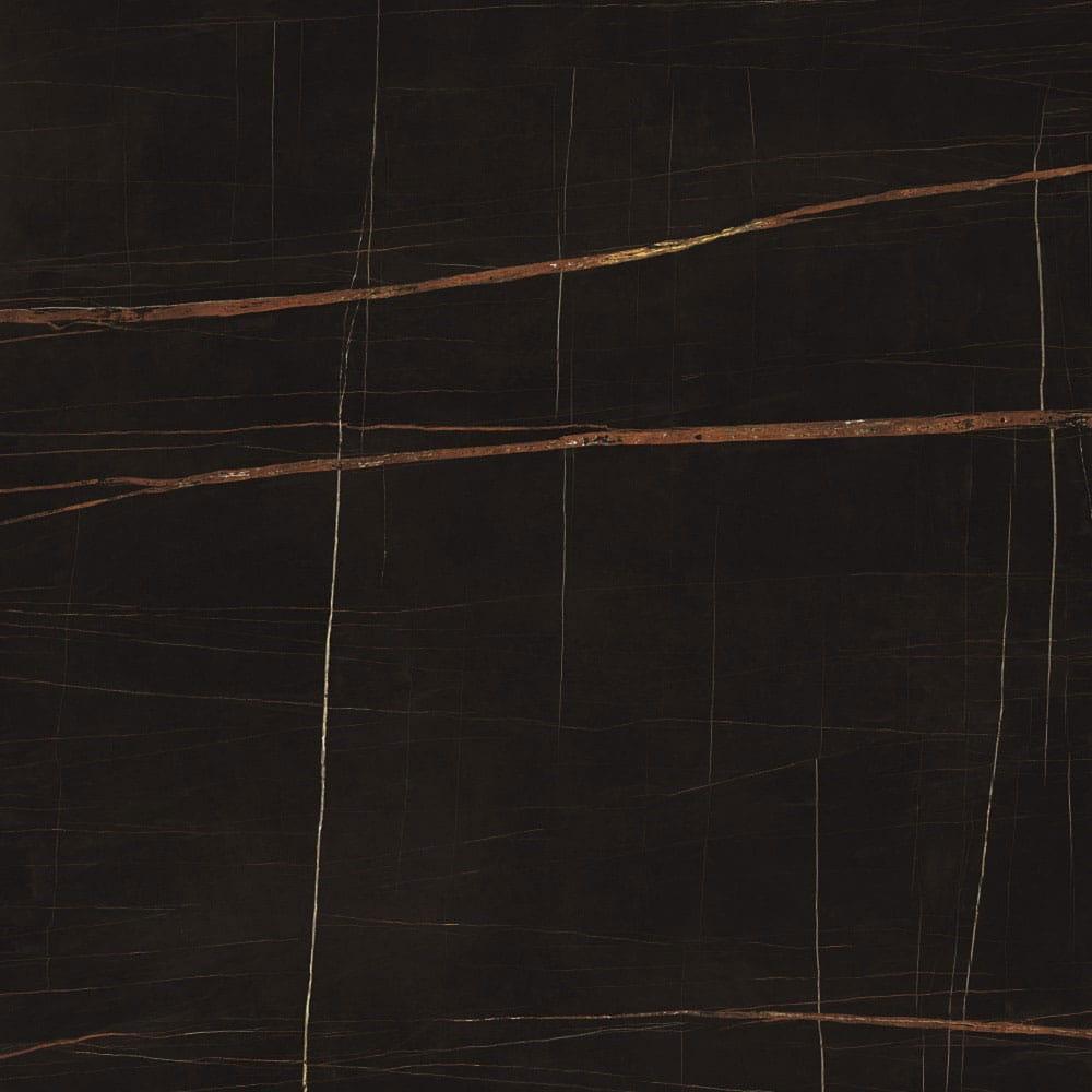 Gres shiny - Sahara Noir