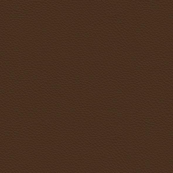 Softleder 981 Biscotto